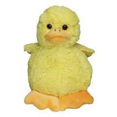 M160020 Yellow - Chick Nelli - mbw