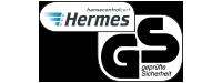 GS- Hermes Hansecontrol