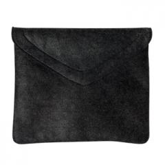 M144150 Anthracite - Laptop Case - mbw