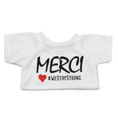 M140906 White - MERCI! - mbw