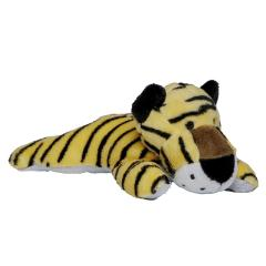 M160262 Light brown - Screen cleaner tiger - mbw