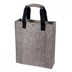 M144184 Anthracite - Shopper - mbw