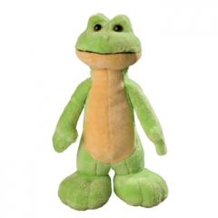 M160026 Light green - Standing frog Joschka - mbw