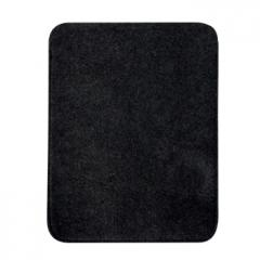 M144100 Anthracite - Tablet Case - mbw