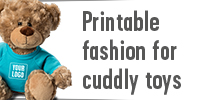 Printable fashion